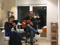flamengo_1