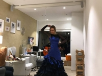 flamengo_2