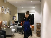 flamengo_3