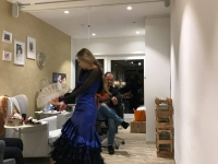 flamengo_7