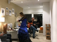 flamengo_8