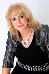 Katka Gillerová